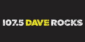 Dave Rocks
